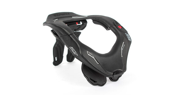 Leatt Brace DBX 5.5 Neck Protector black